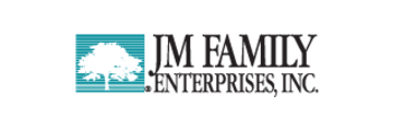 Automotive Design Release Engineer In Jacksonville Fl At Jm Family Enterprises